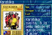 KarateMan-ROD-FR-VG