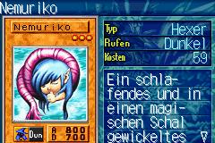 File:Nemuriko-ROD-DE-VG.png