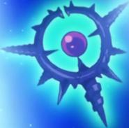 PendulumstatueBlackSun-JP-Anime-AV-NC