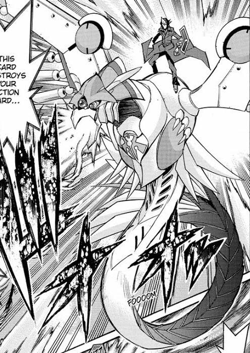 File:RaidraptorNapalmDragonius-EN-Manga-AV-NC.png