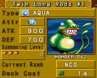 TwinLongRods1-DOR-EN-VG