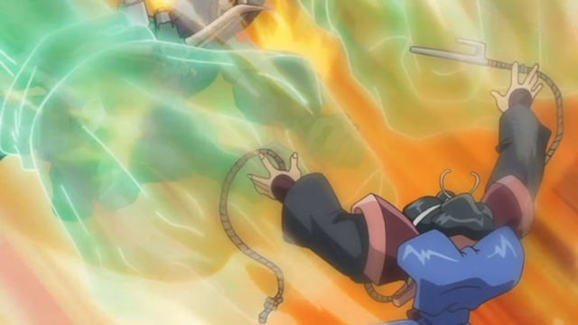 File:YGO5Ds003.png