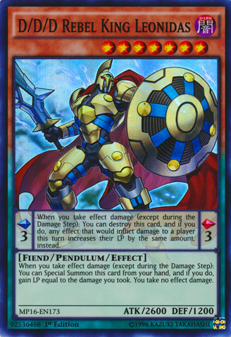 File:DDDRebelKingLeonidas-MP16-EN-SR-1E.png