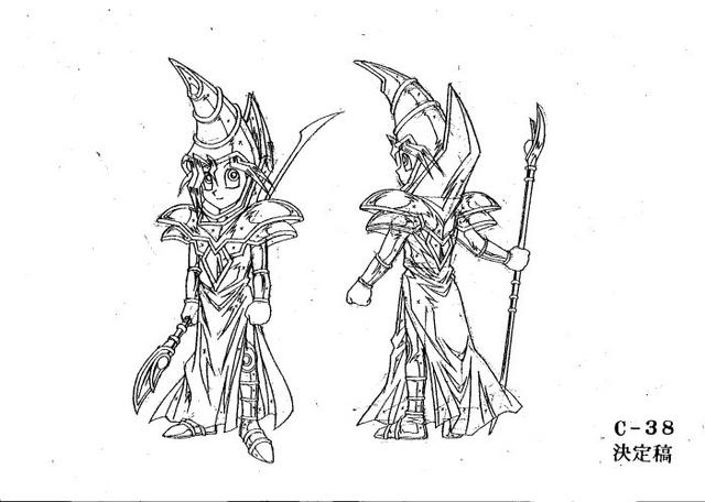 File:DarkMagician-JP-Anime-DM-ConceptArt-Yugi.png