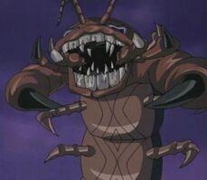 DoomDozer-JP-Anime-GX-NC
