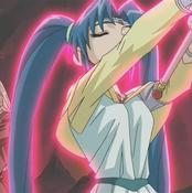 GoddessSkuldsOracle-JP-Anime-DM-NC-2