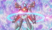 LinkBumper-JP-Anime-VR-LinkMarker