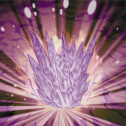 File:MagicalStoneExcavation-OW.png