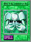 Metalmorph-TSC-EN-VG