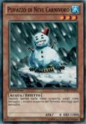 SnowmanEater-SDRE-IT-C-1E