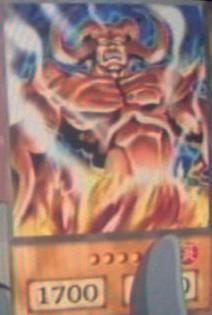 File:SpiritofFlames-EN-Anime-GX.png