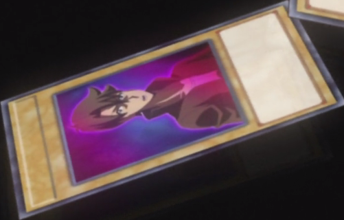 File:XyzDimensionMale1-JP-Anime-AV.png