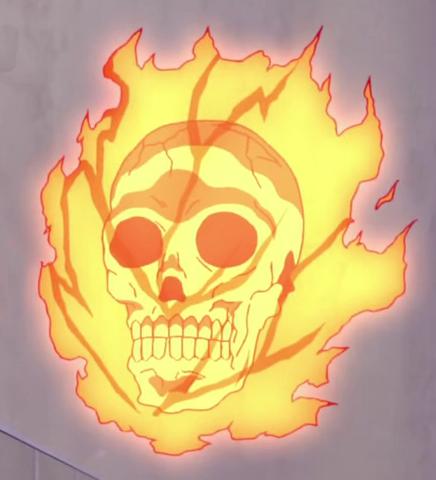 File:BurningSkullHead-JP-Anime-AV-NC.png