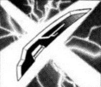 File:CounterSword-EN-Manga-5D-CA.jpg