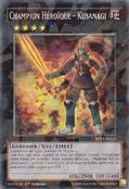 HeroicChampionKusanagi-BP03-FR-SHR-1E