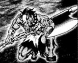 File:Mezuki-JP-Manga-GX-CA.png