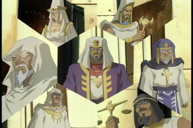 File:Priests.jpg