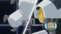 PursuitChaser-JP-Anime-5D-NC