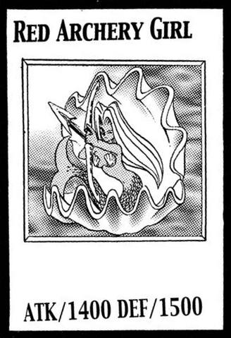 File:RedArcheryGirl-EN-Manga-DM.png
