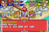 Swordstalker-DBT-EN-VG