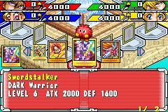 File:Swordstalker-DBT-EN-VG.png