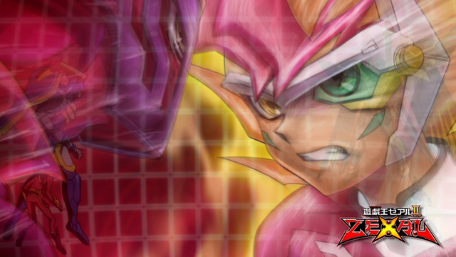 File:ZEXAL episode 86.png