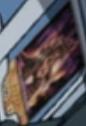 File:BaggyPantsLavasaurus-EN-Anime-ZX.png