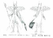 GagagaCaesar-JP-Anime-ZX-ConceptArt