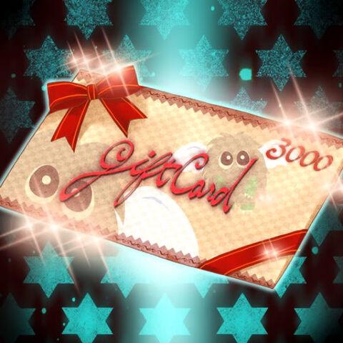 File:GiftCard-TF04-JP-VG.jpg