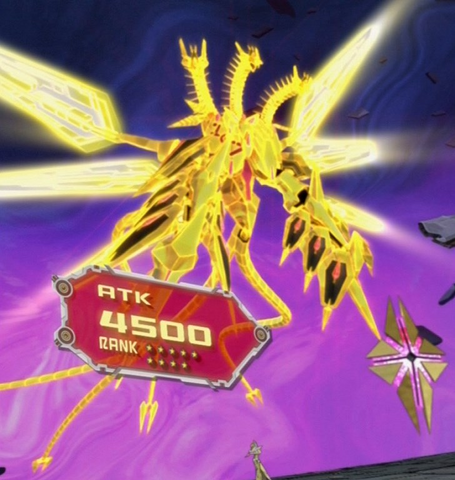 File:NumberC107NeoGalaxyEyesTachyonDragon-JP-Anime-ZX-NC-3.png