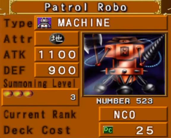File:PatrolRobo-DOR-EN-VG.png