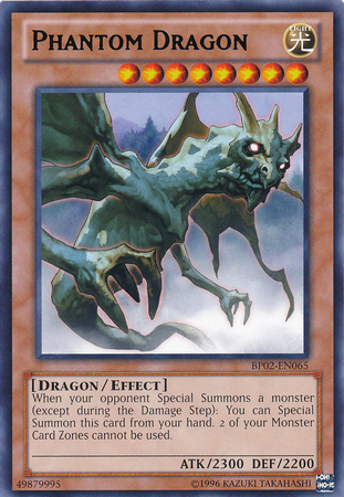 File:PhantomDragon-BP02-EN-R-UE.png