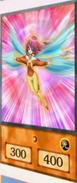 SunnyPixie-EN-Anime-5D
