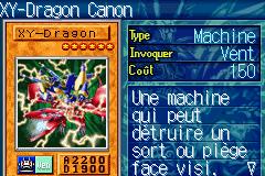 File:XYDragonCannon-ROD-FR-VG.png