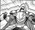 BattlePurification-EN-Manga-ZX-CA.png