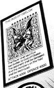 ObelisktheTormentor-JP-Manga-R