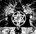 File:RevivalMagic-JP-Manga-DM-CA.png