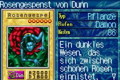 File:RoseSpectreofDunn-ROD-DE-VG.png