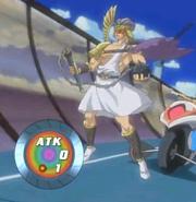WhiteWarriorSleettheMorningStar-JP-Anime-5D-NC
