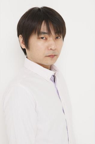 File:AkiraIshida.png