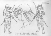 AmazonessArchers-JP-Anime-DM-ConceptArt