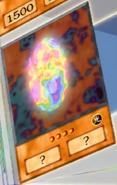 CloneDragon-EN-Anime-DM