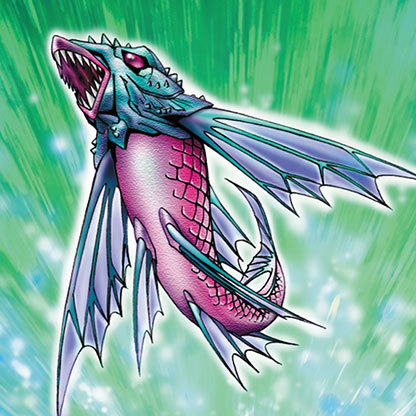 File:FlyingFish-OW.png
