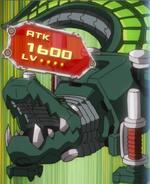 MagnetCrocodileZeta-JP-Anime-ZX-NC