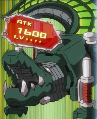 File:MagnetCrocodileZeta-JP-Anime-ZX-NC.png