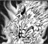 File:RedLotusKingFlameCrime-EN-Manga-5D-CA.jpg