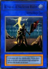 RevivalofSkeletonRider-FMR-EN-VG