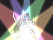 Spotlight-JP-Anime-GX-NC
