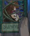 DarkScorpionTragedyofLove-JP-Anime-GX.png