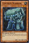 FortressWarrior-BP02-EN-C-1E